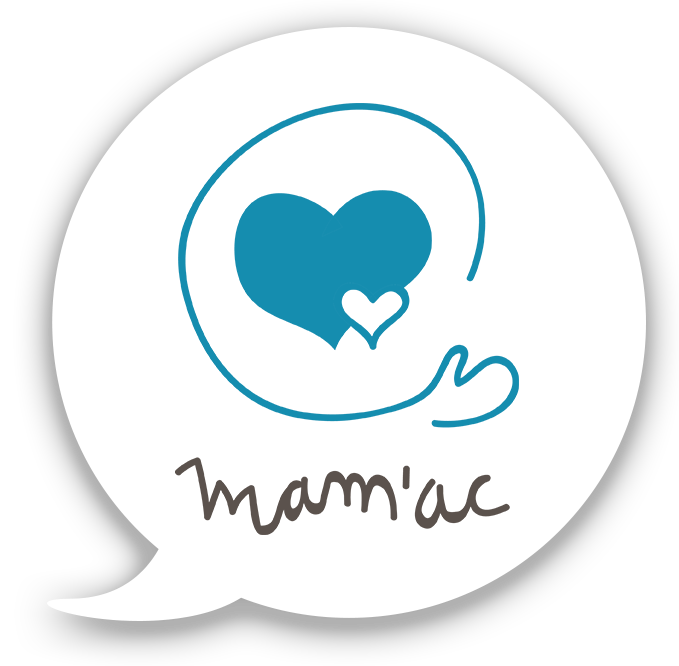 logo-mamac